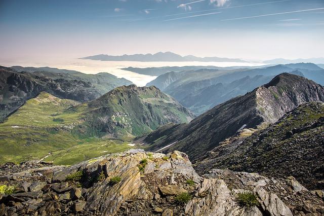La Principauté d'Andorre : tout savoir