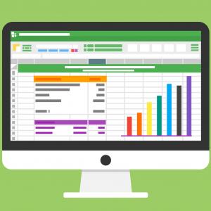 Quels sont les avantages d'un système de comptabilité en ligne?