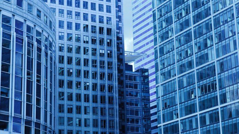 Investissements immobiliers atypiques : y avez-vous penser ?