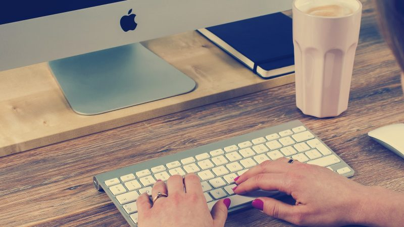 Comment choisir une agence de communication pour votre entreprise ?