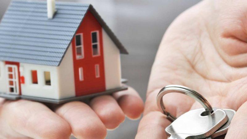 Comment préparer son dossier pour obtenir un prêt immobilier intéressant